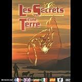 echange, troc Corsica - Les Secrets D'Une Terre