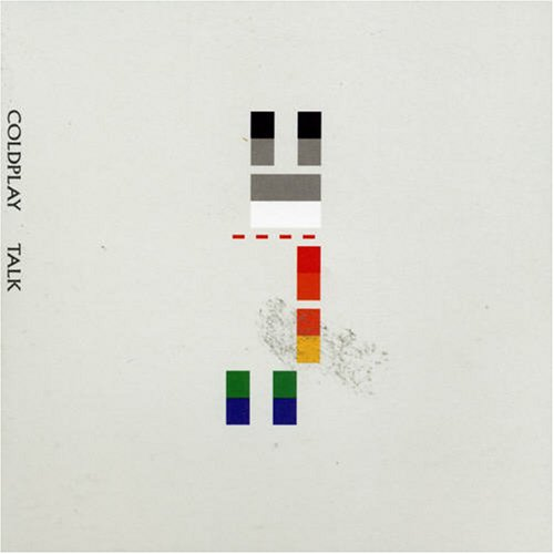 coldplay unreleased album