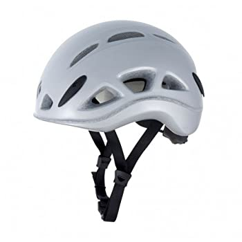 Casque Escalade Black Diamond Tracer