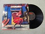Cyndi Lauper Shes So Unusual Original Portrait Records Stereo release FR 38930 1980s Pop Vocal Vinyl (1983)