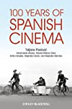 Product 1405184191 - Product title 100 Years of Spanish Cinema