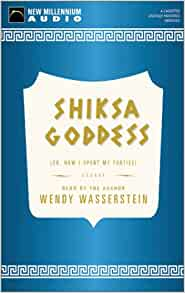 essay forties goddess i shiksa spent Obituaries forget them not  developed over a period of years into a ground-breaking essay for ms  for your friendship and love and the times we spent together.