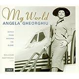 My World: Songs from around the Globe