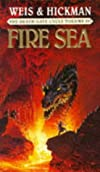 Fire Sea