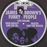 Vol. 1-Funky People