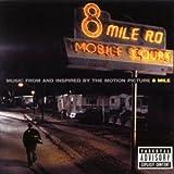 8 Mile Eminem