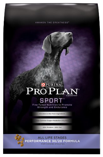 purina-pro-plan-dry-dog-food-sport-performance-30-20-formula-375-pound-bag-pack-of-1