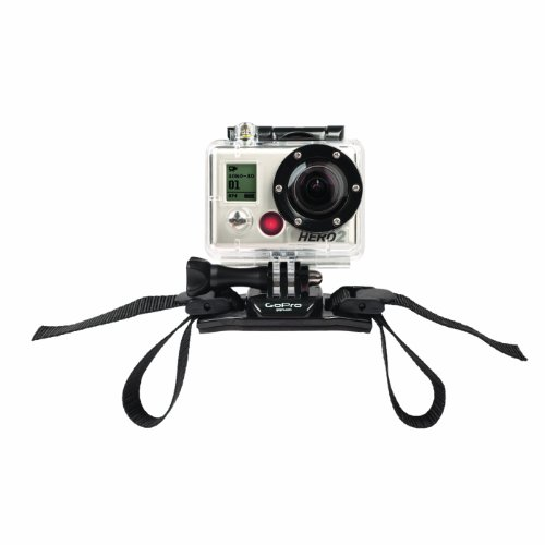Cheap GoPro Camera HD HERO2 Outdoor Edition CHDOH-002 Best Price on Sales
