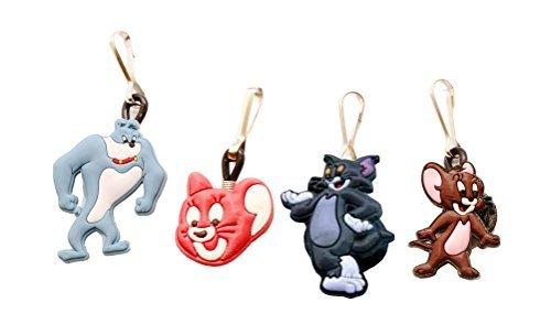 avirgo-4-pcs-zipper-pull-zip-pull-charms-for-jacket-backpack-bag-pendant-set-106-2-by-hermes