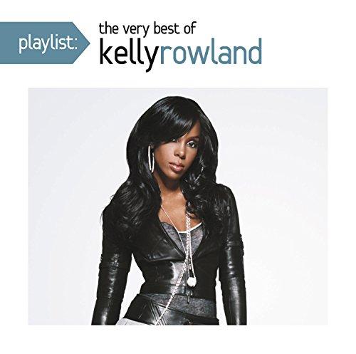 Kelly Rowland - My Story: Kelly Rowland - Zortam Music