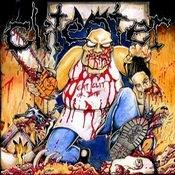 Eat Clit Or Die