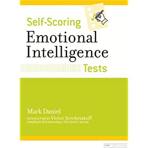 graphic about Emotional Intelligence Test Printable known as Experience assessments printable Trials Eire