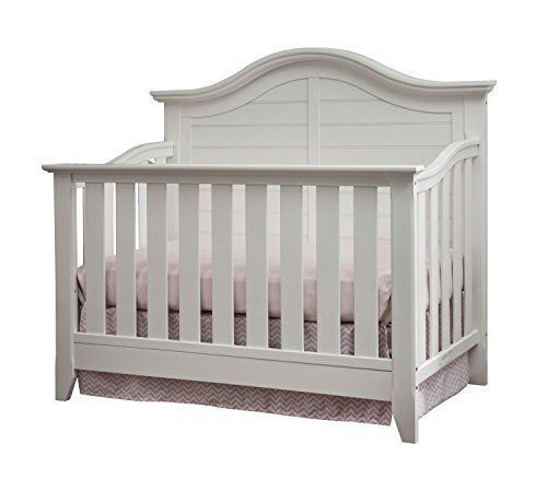 comfortable-3-in-1-convertible-baby-crib-bedding-sets-white-by-thomasville-kids