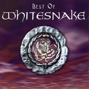 Whitesnake - The Best of Whitesnake - Zortam Music