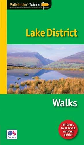 pathfinder-lake-district-walks-pathfinder-guide