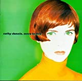 Irresistible [Cathys Mix] - Cathy Dennis