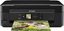 Epson Expression Home XP-312 All-In-One Printer with Wi-Fi/Epson Connect