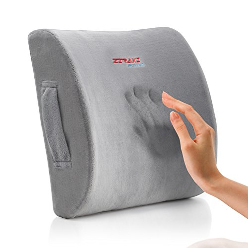 ziraki-memory-foam-lumbar-cushion-premium-lumbar-lower-back-pain-lumbar-pillow-protect-and-soothe-yo