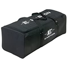 Buy Easton Personal Equipment Bag by Easton