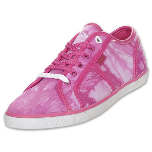pastry shoes grand sales pastry tie dye s