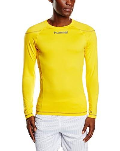 Hummel Camiseta Técnica