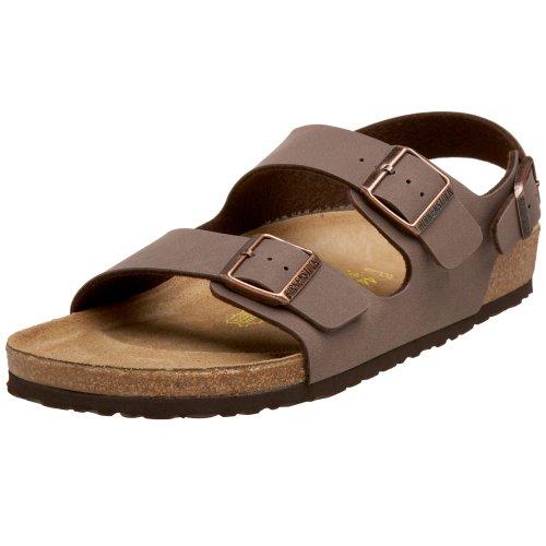 Beautiful Image Name Birkenstock Women39s Sandals