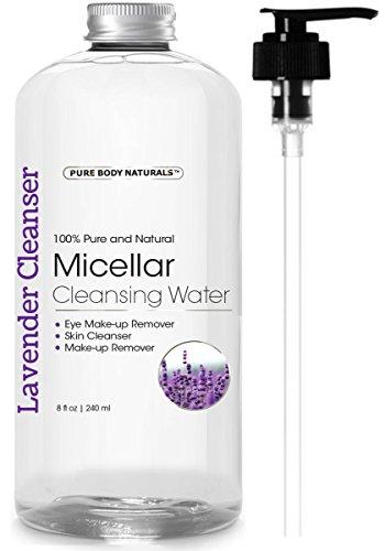 micellar-cleansing-water