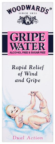 Woodwards Gripe Water 150ml (Gripe Water Woodwards compare prices)