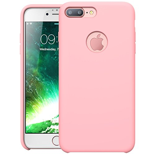 funda-iphone-7-plus-iblason-de-silicona-flexibleamortigua-golpes-funda-para-iphone-7-plus-2016-relea