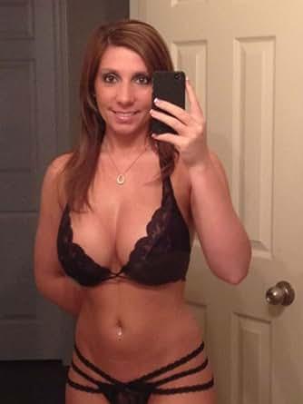 my frinend hot mom