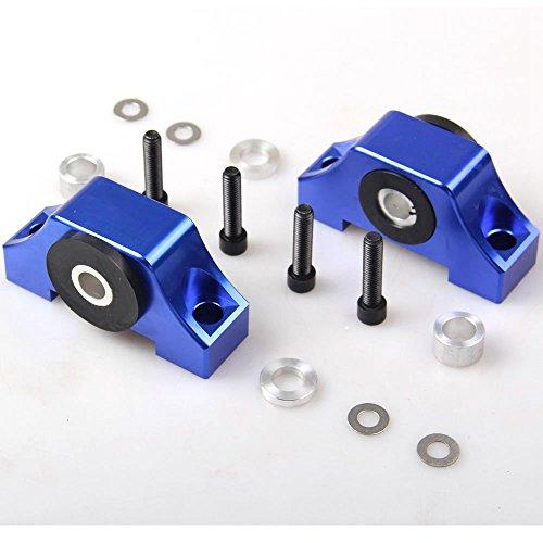 generic-support-moteur-couple-modeles-compatibles-honda-civic-eg-ek-b16-b18-b20-d16-plusieurs-couleu