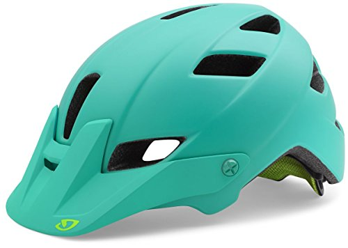 Giro-Feather-MIPS-Helmet-Womens-Matte-Turquoise-Mountain-Division-Medium