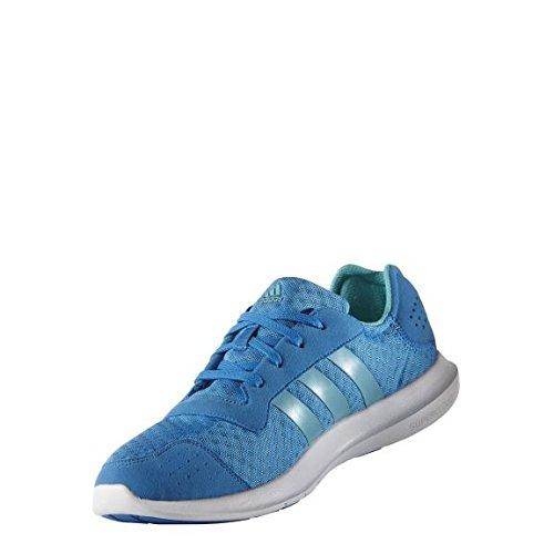 adidas Uomo Element Refresh M cinturini multicolore Size: 46
