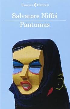 Cover Pantumas