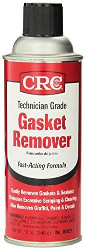 crc-05021-technician-grade-gasket-remover-12-wt-oz
