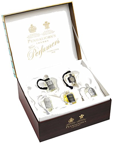 penhaligons-mini-collection-for-him-5-x-5-ml