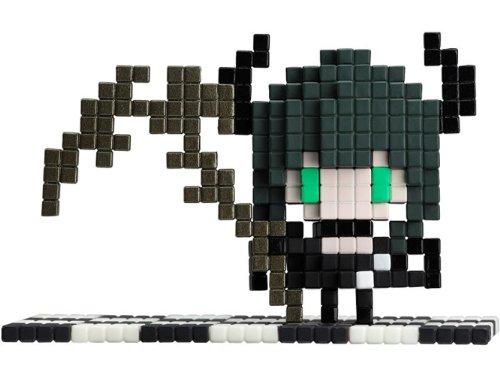 Dead Master Pixtone Figure - 1