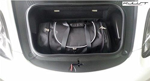 massgeschniederte-reise-autotaschen-fur-porsche-boxster-981-2012-car-fit-bags