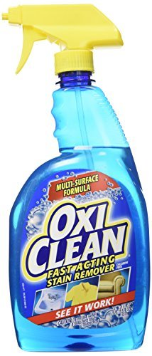 oxiclean-fast-acting-multi-surface-stain-remover-315-oz-pack-of-2-by-oxiclean