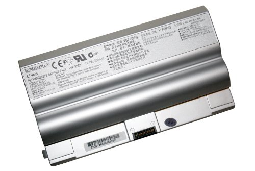 NEW 750GB Hard Drive for Sony Vaio VPCEG1AFX//W VPCEG1BFX VPCEG1BFX//B VPCEG1BFX//L