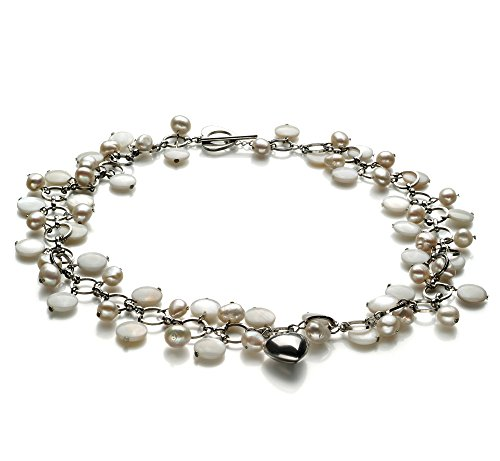pearlsonly-harmony-pearl-with-heart-charms-white-6-7mm-a-quality-freshwater-cultured-pearl-necklace
