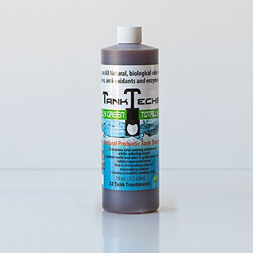 tanktechsrx-rv-holding-tank-treatment-cleaner-32-treatments-natural-organic-probiotics-for-rv-marine