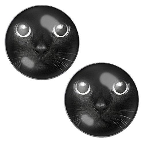lilments-boucles-doreille-a-tige-en-acier-inoxydable-avec-tete-de-chat-noir-mignon-pour-homme-ou-fem