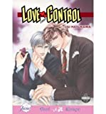 [ LOVE CONTROL - GREENLIGHT ] By Hasukawa, Ai ( Author) 2008 [ Paperback ]