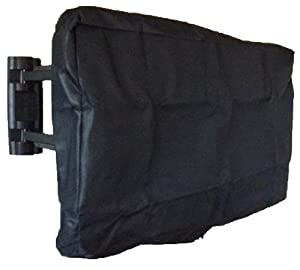 James Mounts and More - Outdoor Indoor TV Cover for 30-32