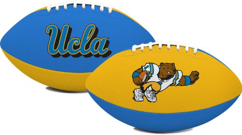 NCAA UCLA Tailgater Football