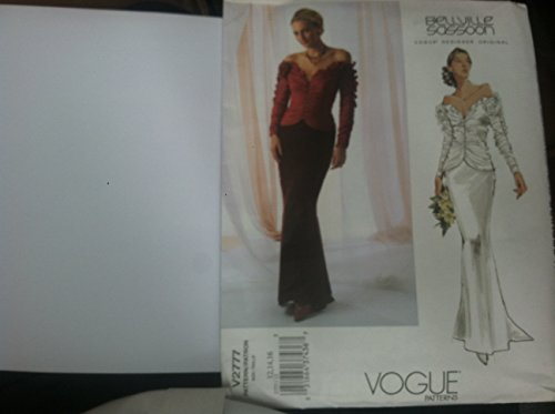vogue-sewing-pattern-v2777-2777-womans-top-and-skirt-121416-bellville-sassoon