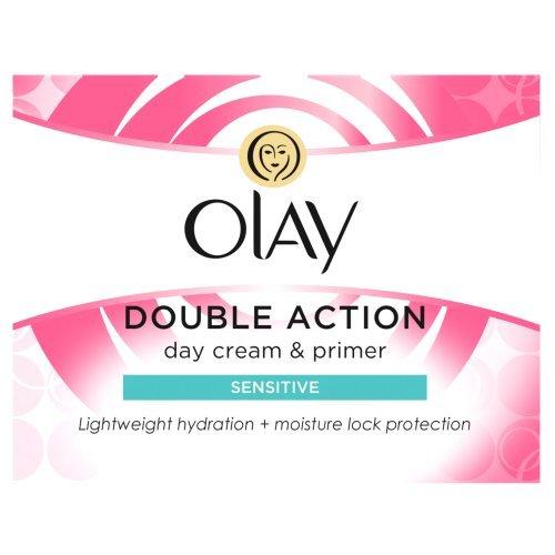 olay-double-action-moisturiser-day-sensitive-cream-and-primer-50-ml