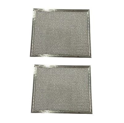 (2) Range Hood Grease Filter for 107 PT10 H838 - NEW (Viking Grease Filter compare prices)