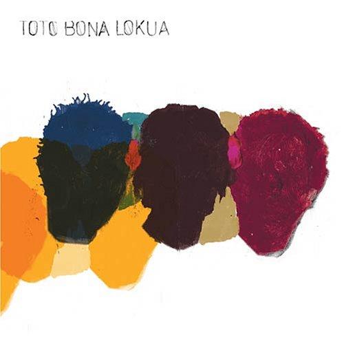Toto - Toto Bona Lokua - Zortam Music